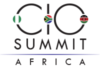 CIO Summit Africa Home