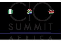 CIO Summit Africa