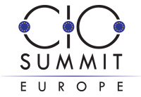 CIO Summit Europe Home