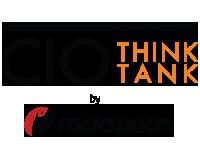 CIO Think Tank & Dinner Dallas