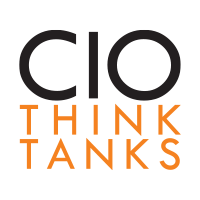 CIO Frankfurt Thinktank by IBM