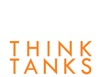 CIO Think Tank New York Home