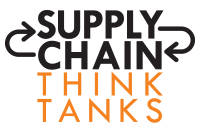 Supply Chain Think Tank Chicago by IBM