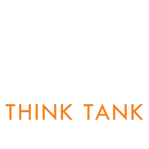 Telecom, Media & Entertainment Think Tank New York by IBM Home