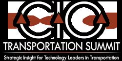 CIO Transportation Summit Home
