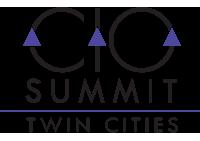 CIO Minneapolis Summit