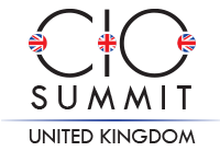 CIO UK Summit Home