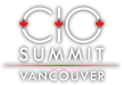 CIO Vancouver Summit Home