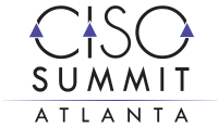 CISO Atlanta Summit