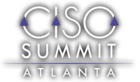 CISO Atlanta Summit Home