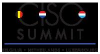 CISO Benelux Summit