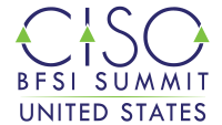 CISO BFSI Summit US