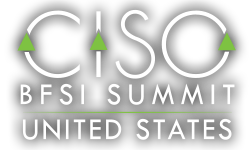CISO BFSI Summit US Home