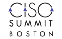 CISO Boston Summit