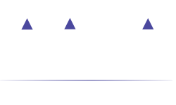 CISO Boston Summit Home