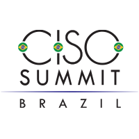 CISO Brazil Summit Home
