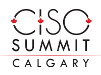 CISO Calgary Summit Home
