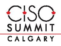 CISO Calgary Summit