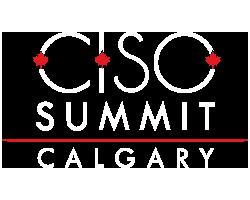 CISO Calgary Summit Home