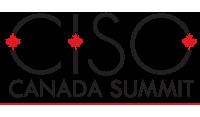 CISO Canada Summit