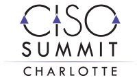 CISO Charlotte Summit Home