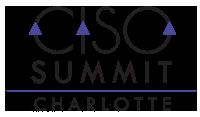 CISO Charlotte Summit