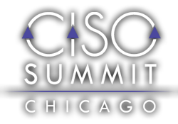 CISO Chicago Summit Home