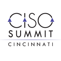 CISO Cincinnati Summit