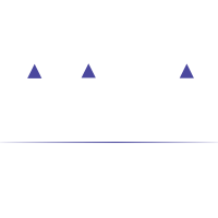 CISO Cincinnati Summit Home