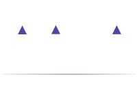 CISO Cleveland Summit Home