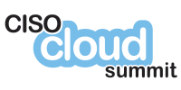 CISO Cloud Summit Home