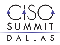 CISO Dallas Summit