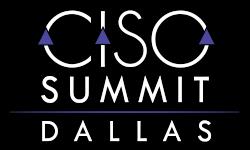 CISO Dallas Summit Home