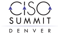 CISO Denver Summit