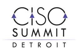 CISO Detroit Summit Home