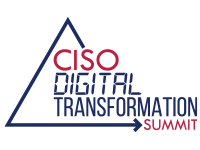 CISO Digital Transformation Summit US East