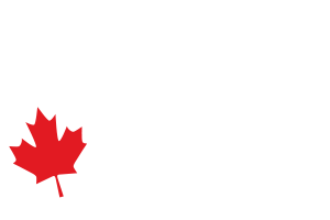CISO Digital Transformation Summit -  Canada Home