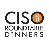 CISO Healthcare Roundtable Dinner