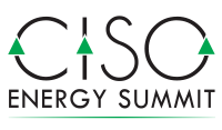 CISO Energy Summit Home