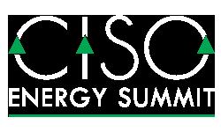 CISO Energy Summit Home