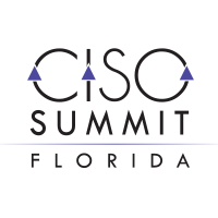 CISO Florida Summit Home