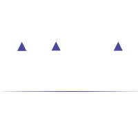 CISO Florida Summit Home