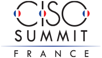 CISO Summit France Home