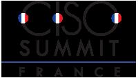 CISO France Summit