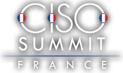 CISO France Summit Home