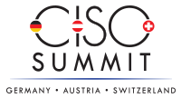 CISO DACH Summit