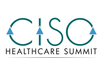 CISO Healthcare Summit US Home