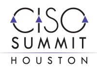 CISO Houston Summit  Home