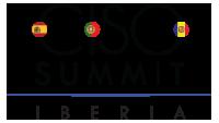 CISO Iberia Summit
