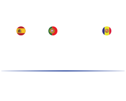 CISO Iberia Summit Home